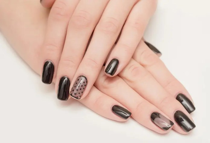 100 Simple And Beautiful Nail Art Designs 2021 Just For You