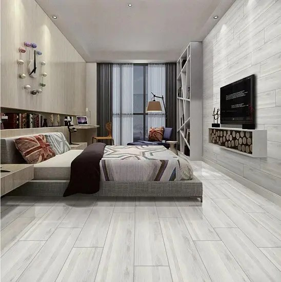 25 latest floor tiles designs with