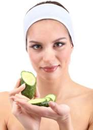 cucumber-for-face-skin