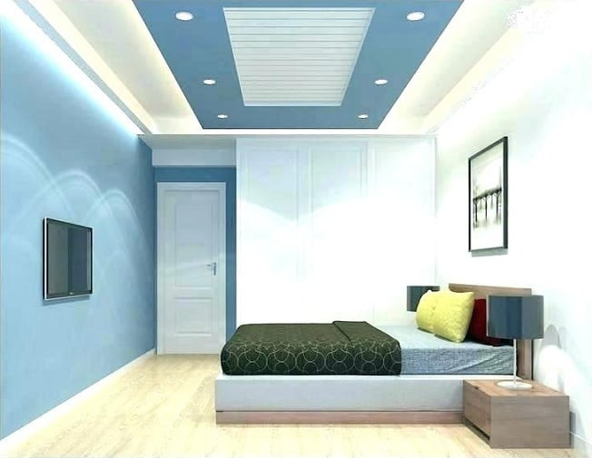 Now, with gyproc india you can make your dream home a reality!. 15 Best Bedroom Ceiling Designs With Pictures Styles At Life