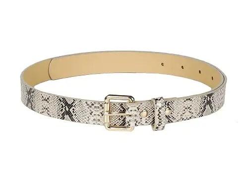 Fancy Belts For Ladies