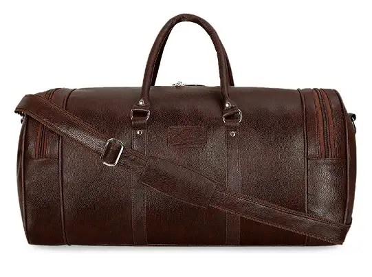 Travel Duffle Bags For Men