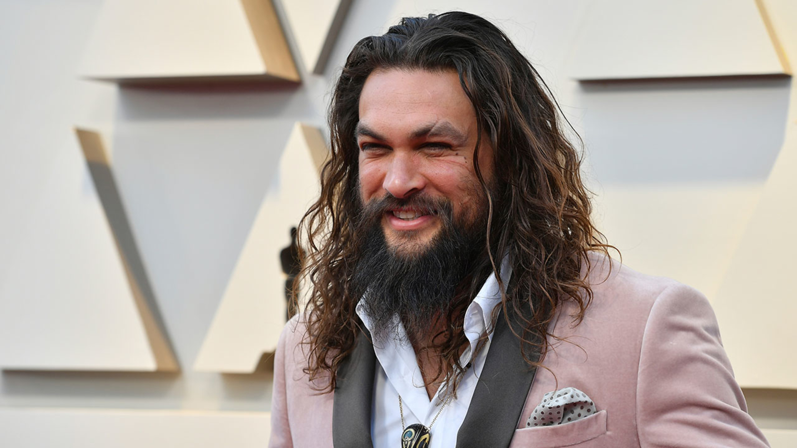 Men Haircuts 2019 Long 41