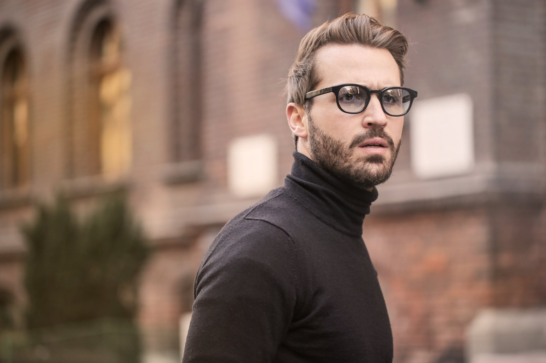 Haircuts 2019 – Ideas for modern men   Styles for Men