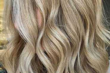 Blonde Hair Color Ideas for 2018