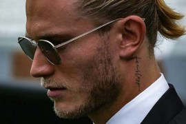 Modern Trends Of Hairstyles for Men 2018