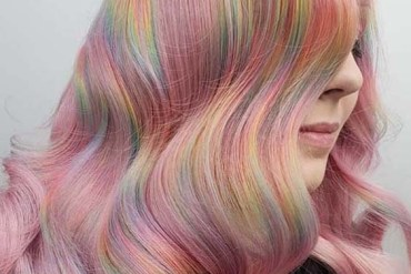 Amazing Pulp Riot Pink Hair Colors For Long Hair in 2018
