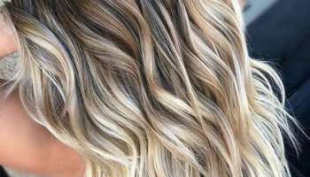 Marvelous Balayage Ombre Hair Coloring Techniques & Highlight ...