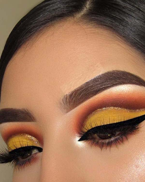 Latest Fashion Ideas & Beauty Trends for 2018
