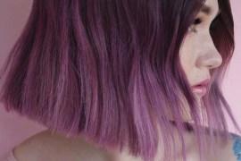 Wonderful Blunt Bob Haircuts for 2018