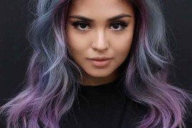 Fantastic Hair Color Combinations in 2019