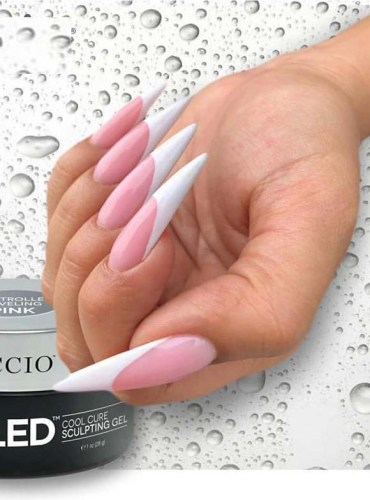 Cutest Long Nail Arts to Create in 2019