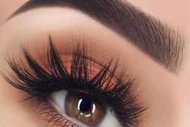 Gorgeous Eye Makeup Look & Styles In 2019