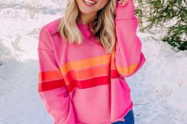 Charming Styles & Latest Fashion Ideas for 2019