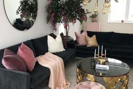 Interior Design Ideas for Living Room in 2019
