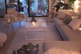 Interior Design for Home Ideas in 2019
