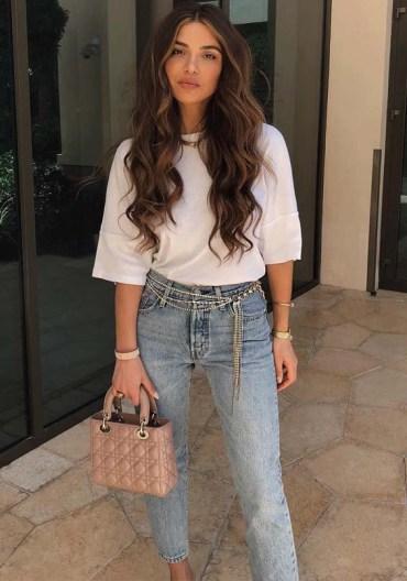 Modern Fashion Trends & Handbag Designs in 2019