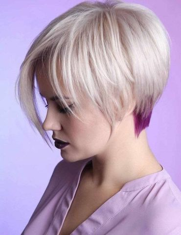 Stunning Short Pixie Haircuts that You will Love