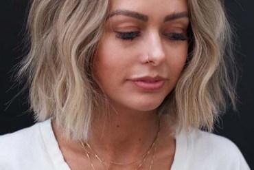 Fabulous Bob Haircuts for Women 2019