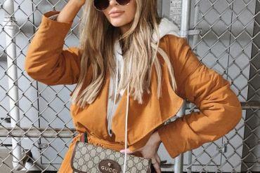 Latest Fashion Styles & Looks In 2019