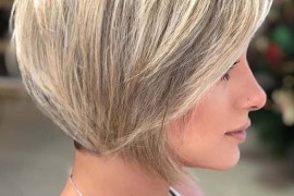 Attractive Styles Of Pixie Cuts to Follow in year 2019