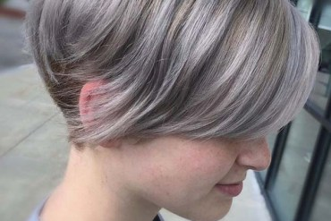 Bold Styles Of Pixie Haircuts to Show Off now