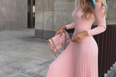 Elegant Dresses for Special Occasion In 2019