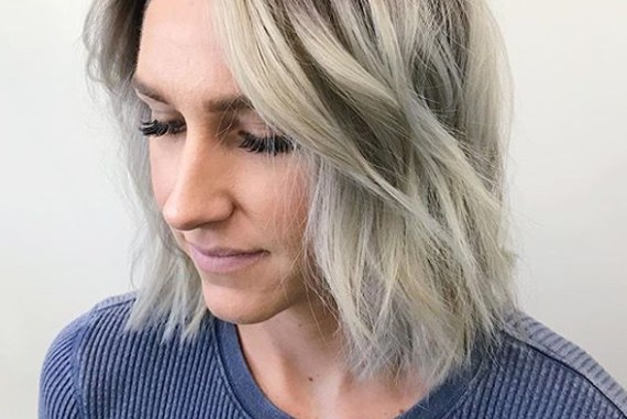 Best Short Bob Haircut Styles to Show Off in this year