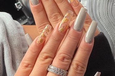 Most Favorite Nail Arts and Designs to Show Off in 2020