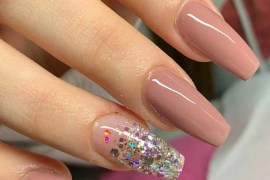 Fresh & Super Cute Nail Ideas for 2020 Girls