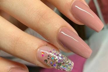 Fresh & Super Cute Nail Ideas for 2020 Girls