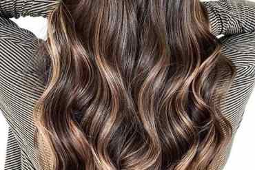 Latest Brunette Hair Color Shades to Apply in 2020
