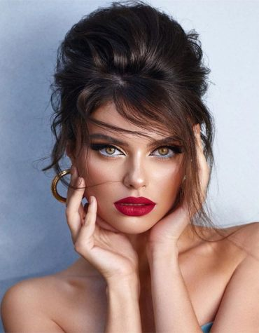 Cool & Charming Makeup Style that you can Rock In 2020