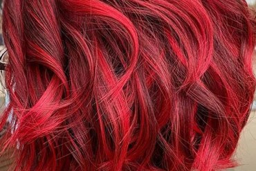 Hot tamale hair color Trends You Must Show Off in 2020