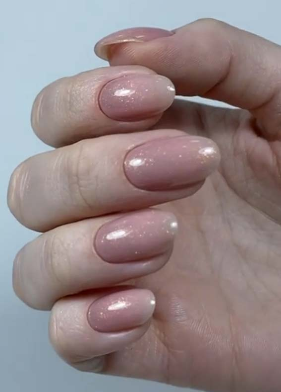 Fresh Nails Designs and Images to Follow in Current Year