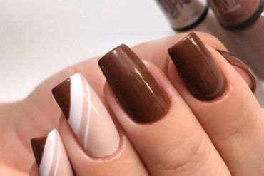 Unique Nail Art Ideas & Trends for 2020