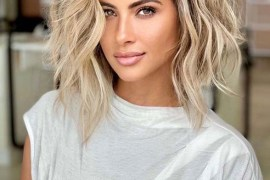 Awesome Bob Haircut Styles to Sport