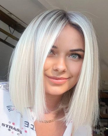 Lovely & Unique Bob Haircuts In 2021