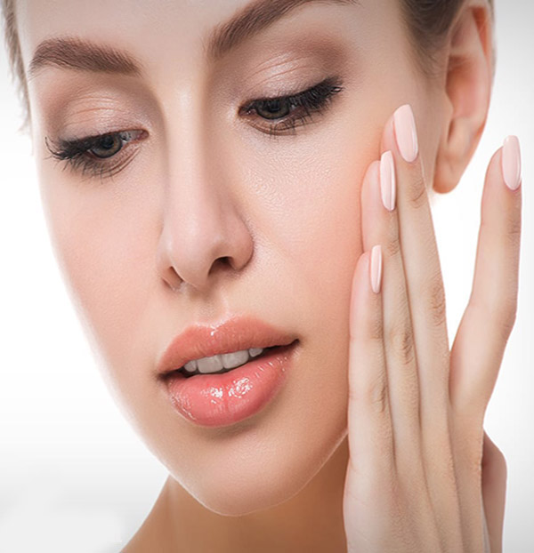 Natural Beauty Tips and Healthy Skin Ideas