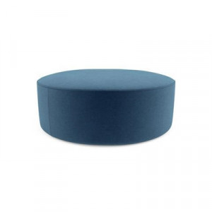 ottomans furniture and homewares