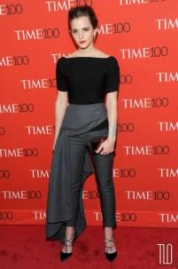 Emma-Watson-2015-Time-100-Gala-Red-Carpet-Fashion-Christian-Dior-Tom-Lorenzo-Site-TLO-2