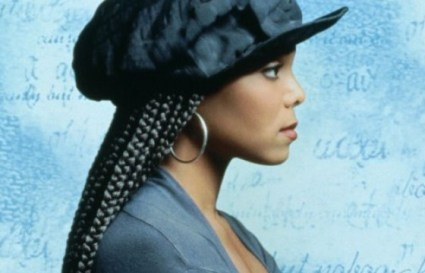 Janet-Poetic-Justice-Poster-560x360