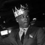 King O