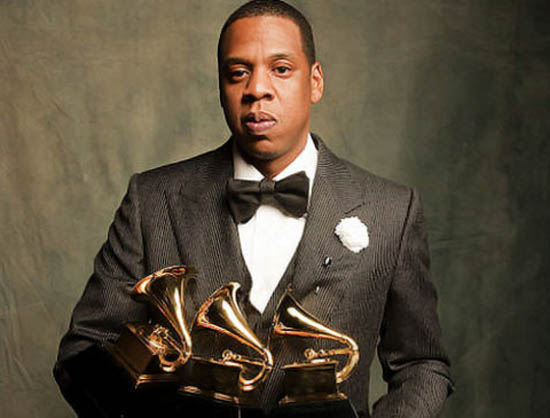 jay-z-grammy-awards_stylestamped