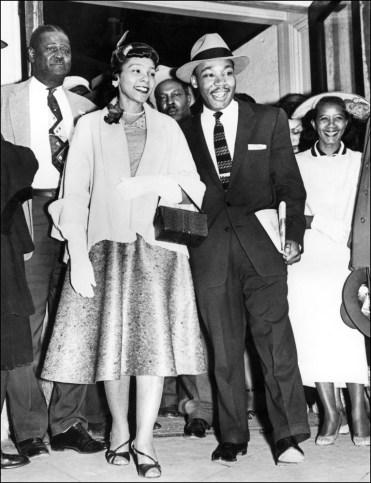 March 1956-Getty