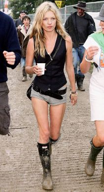 kate-moss-wellies