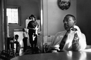 mlk_at_home_08