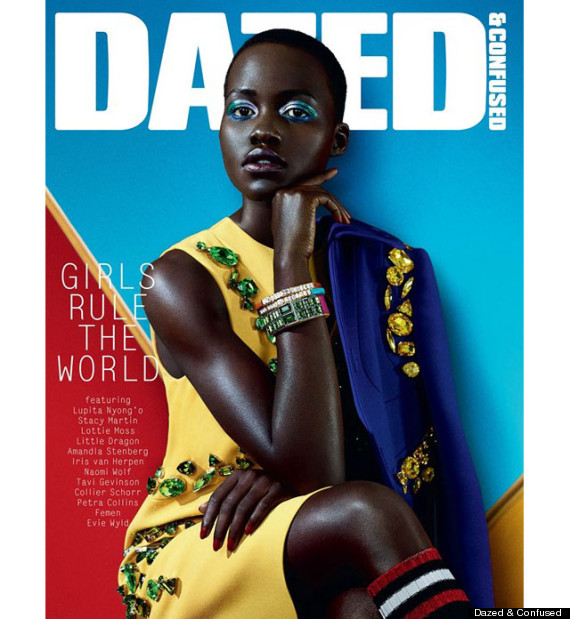 o-LUPITA-NYONGO-DAZED-AND-CONFUSED-570
