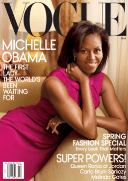 perhaps-her-most-iconic-moment-obama-graced-vogues-march-2009-issue