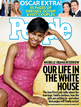 pretty-in-pink-on-a-march-2009-issue-of-people